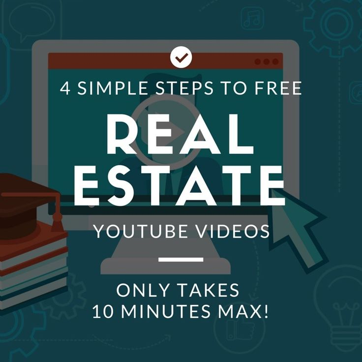 how to make money with a real estate license