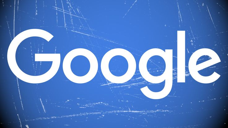 Google Adds Ad Injector Filter In DoubleClick Bid Manager