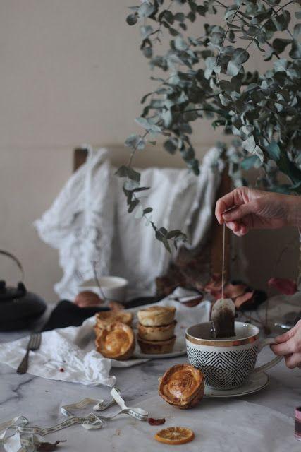 kidsandchic/ Rijstarrtje / pasteles de arroz  #foodphotography #food #foodstyling #foodgasm #rijsttaartje #receta #photography