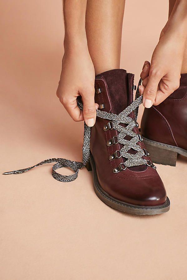 701dc1f5ac431 Sam Edelman Darrah Hiking Boots (ad)