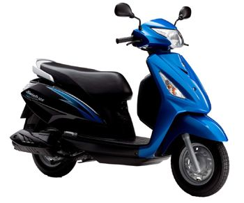 Suzuki Swish 125 updated; priced at Rs 57,529 Read complete story click here http://www.thehansindia.com/posts/index/2015-08-20/Suzuki-Swish-125-updated-priced-at-Rs-57529-171195