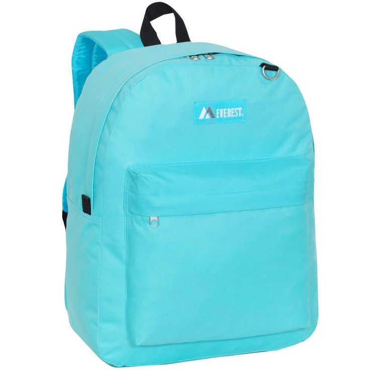 Wholesale Classic Backpack Cheap,Wholesale Backpacks,Cheap Backpacks