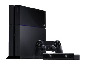 Evil Energy - Win a 1TB Playstation 4 Pro - http://sweepstakesden.com/evil-energy-win-a-1tb-playstation-4-pro/