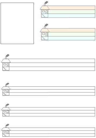 gro e lineatur und schreiblinien zum schreiben lernen schule pinterest schreiben lernen. Black Bedroom Furniture Sets. Home Design Ideas
