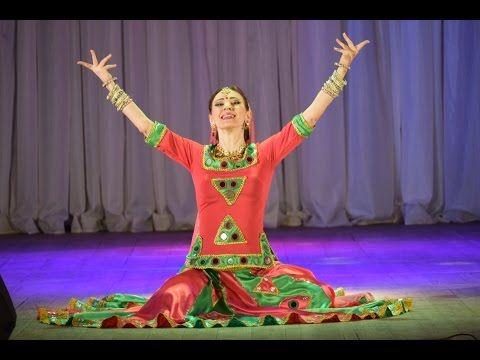 Youtube Dance Aurora Sleeping Beauty Russia