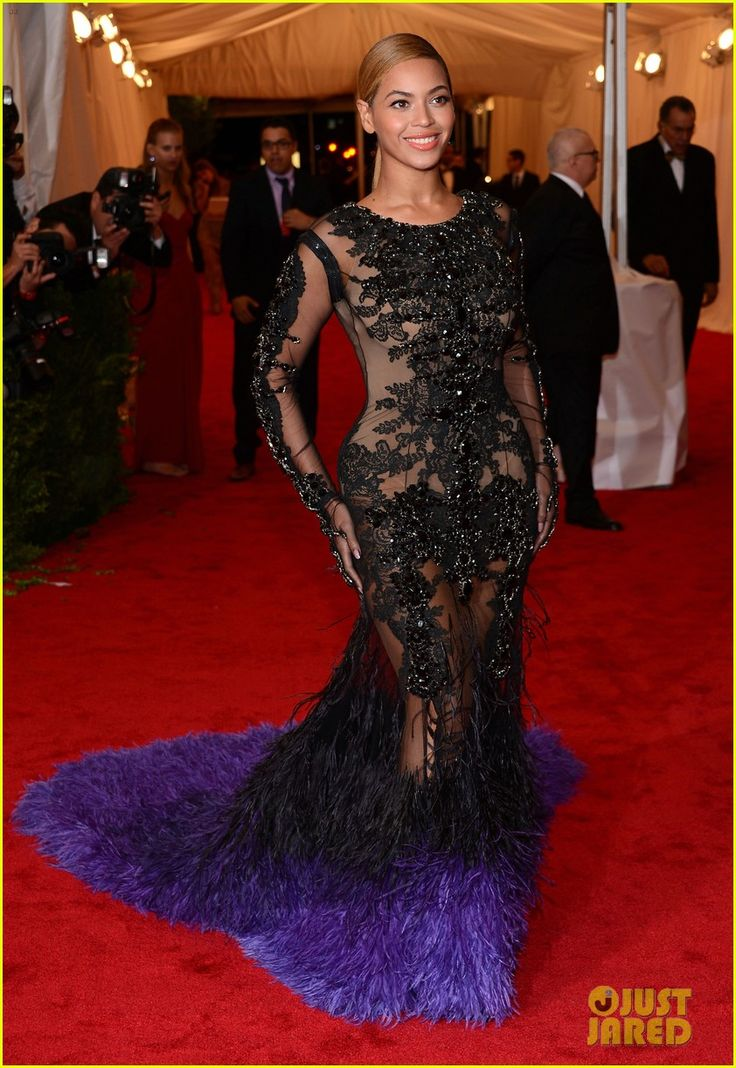 fashion Beyonce styleFashion, Go Girls, Couture Gowns, Met Gala, Givenchy, Beyonce, Red Carpets Looks, Met Ball, Haute Couture