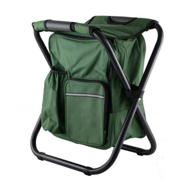 Folding Chair Backpack Have A Seat In 2020 Backpacking Chair Fishing Chair Backpacks