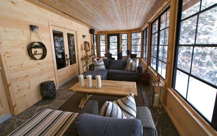 Pin By Cheryl Peacelove Sandyfeet On Cottage Cabin