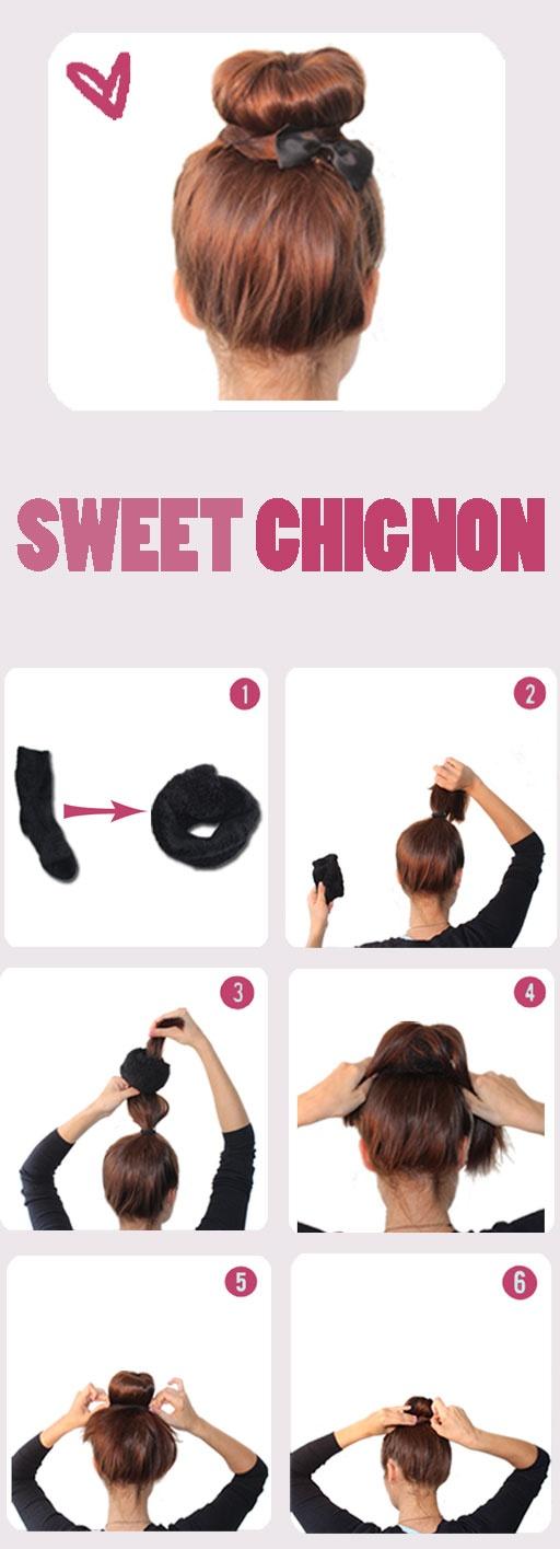 http://www.stylefruits.de/frage/hair-tutorial-der-socken-dutt-50297?utm_source=pinterest_medium=referral_campaign=hairtutorial