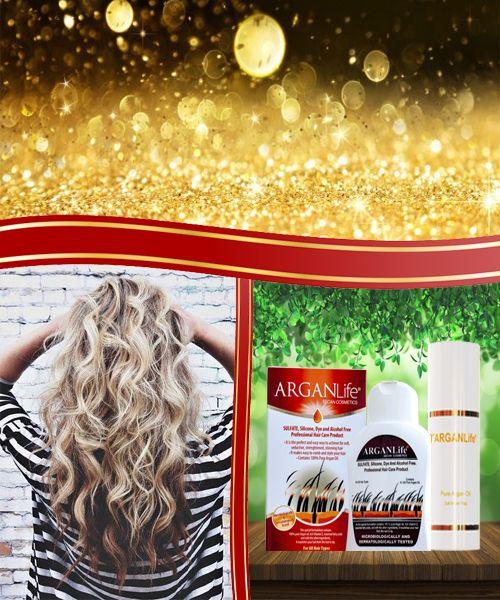 Beauty Hairs  #beautyhair #hair #hairstyle #hairtips #arganlife #arganlifeshampoo #hairshampoo #longhair #hairgrowth