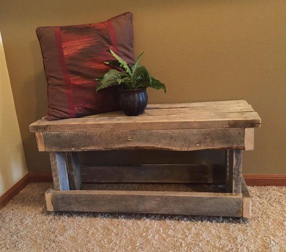 84 Best Images About Rustic Home Decor On Pinterest