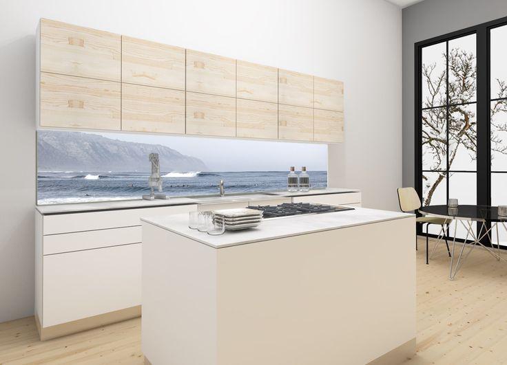 Gemütlich Küche Und Bad Showroom Edison Nj Galerie - Küchenschrank ...