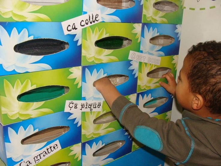 Favori Plus de 25 idées uniques dans la catégorie Mur sensoriel sur  TZ17