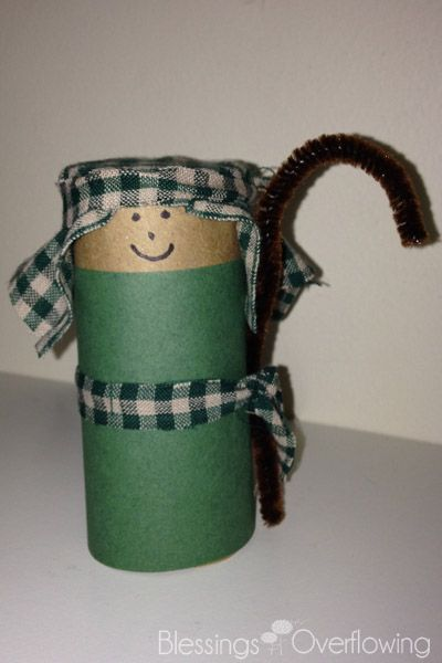 toilet paper roll craft ideas 25 unique school nativity crafts ideas on 7257