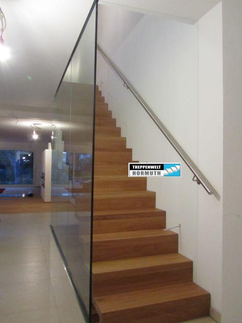 Gut bekannt Bildergebnis für treppe glaswand | haus | Stairs, Modern staircase NF34