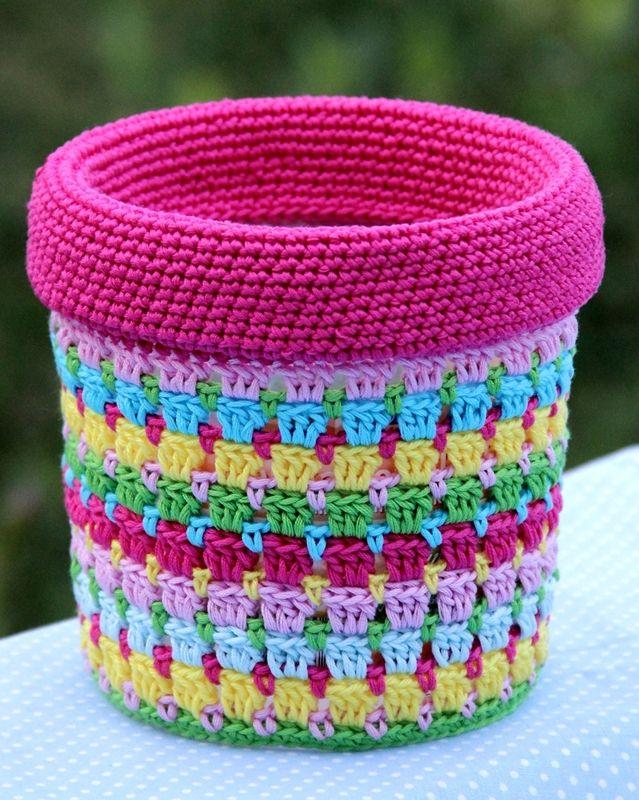 789 best Häkeln images on Pinterest | Knit crochet, Affordable art ...