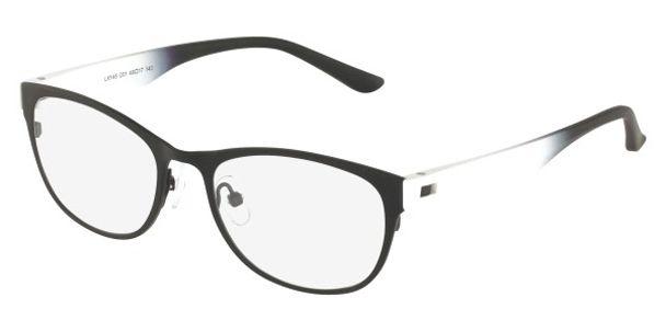 Gafas graduadas Instyle 252244 Descubre las Gafas graduadas de mujer Instyle 252244 de #masvision