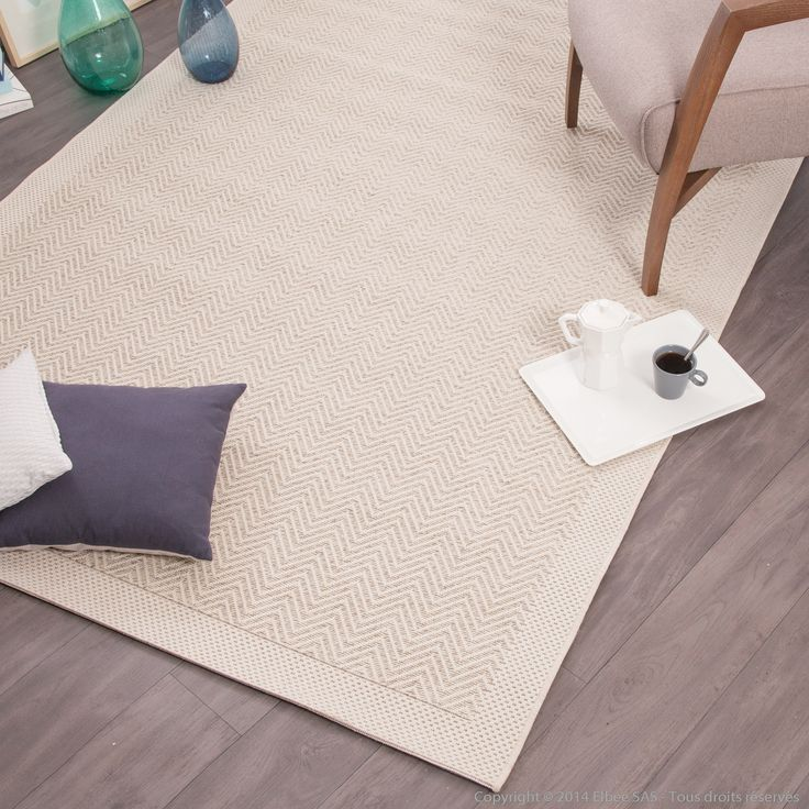 les 25 meilleures id es de la cat gorie tapis gris. Black Bedroom Furniture Sets. Home Design Ideas
