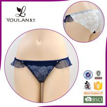 Super Quality Popular Female Lace Sexi Thong Bikini Best Seller follow this link http://shopingayo.space