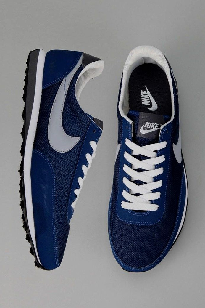 Are you searching for more information on sneakers  Then simply click  through right here to get extra information. Associated info. Mens Sneakers  Near Me. cf4eaa9edb7f