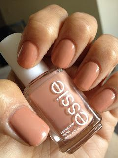 Essie Mamba Just purchased this and I looove it!!