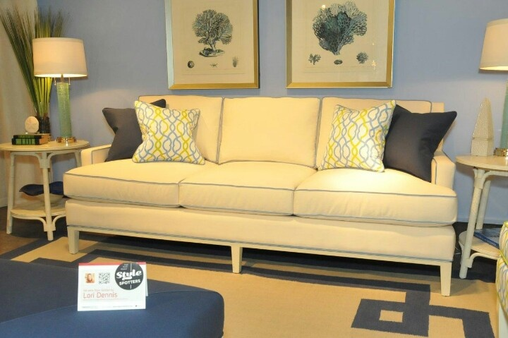 433 best high point market hpmkt stylespotters images on for Reasonably priced living room furniture