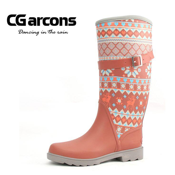 17 best ideas about Rain Boots On Sale on Pinterest | Hunter boots ...