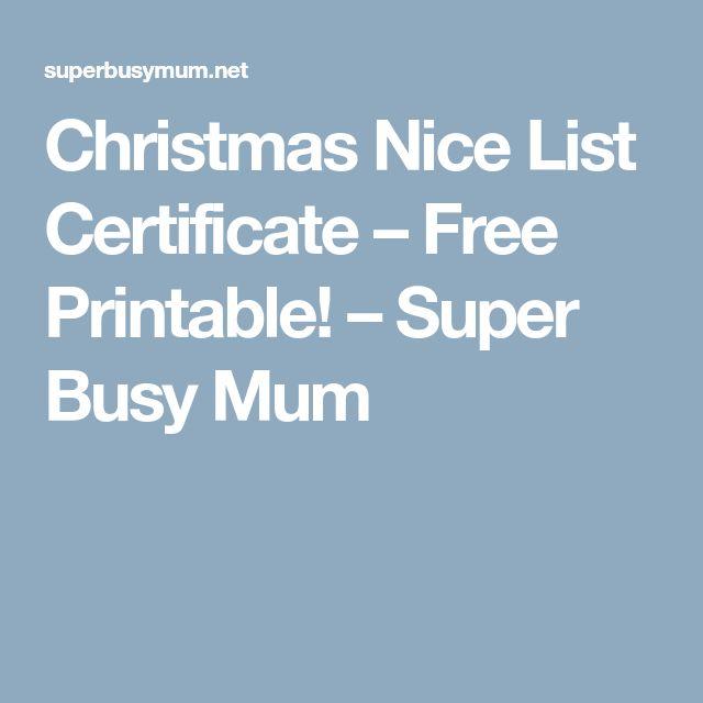 Mer enn 25 bra ideer om Free certificates på Pinterest - free award certificates