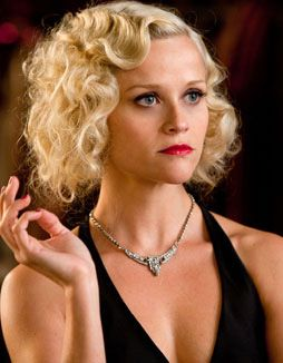 Google Image Result for http://www.realstylenetwork.com/blogs/beauty/files/2012/09/reese-witherspoon-finger-waves-30s-retro-hair-how-to.jpg