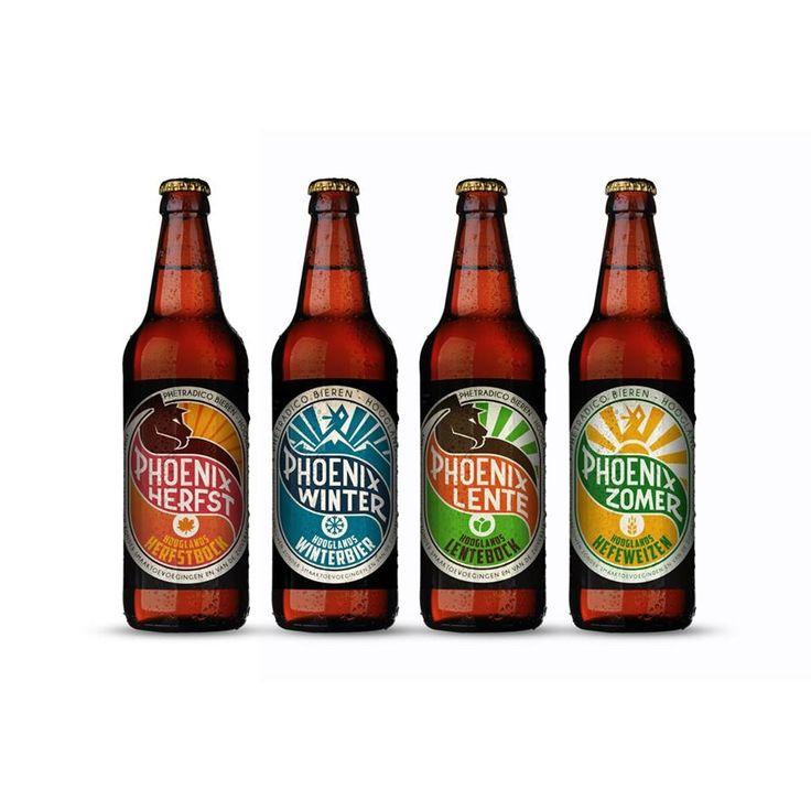 35 best Beer Design images on Pinterest Root beer, Ale and Beer - beer label