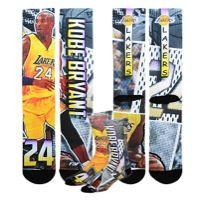 Kobe Socks | Foot Locker