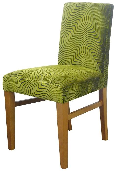 Bosco Dining Chair
