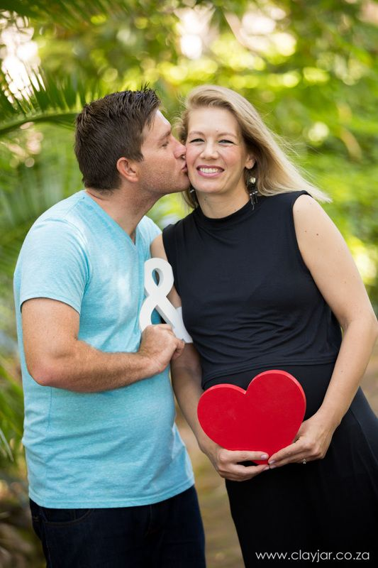 Cape Town Maternity Photographers | Clay Jar Photography