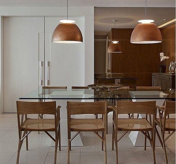 20 besten lampe esstisch bilder auf pinterest decken for Design lampe esstisch