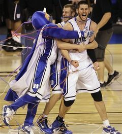 1000 images about duke blue devils on pinterest devil
