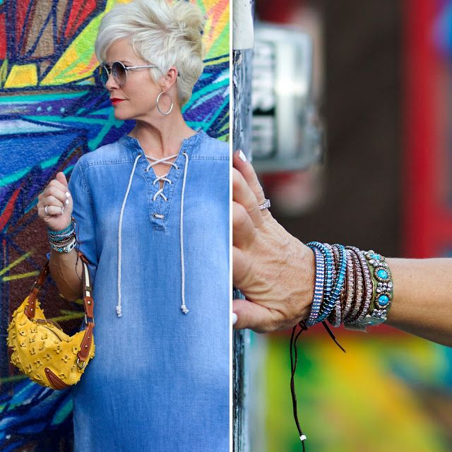 1352 Best Images About Fashion Over 50 On Pinterest
