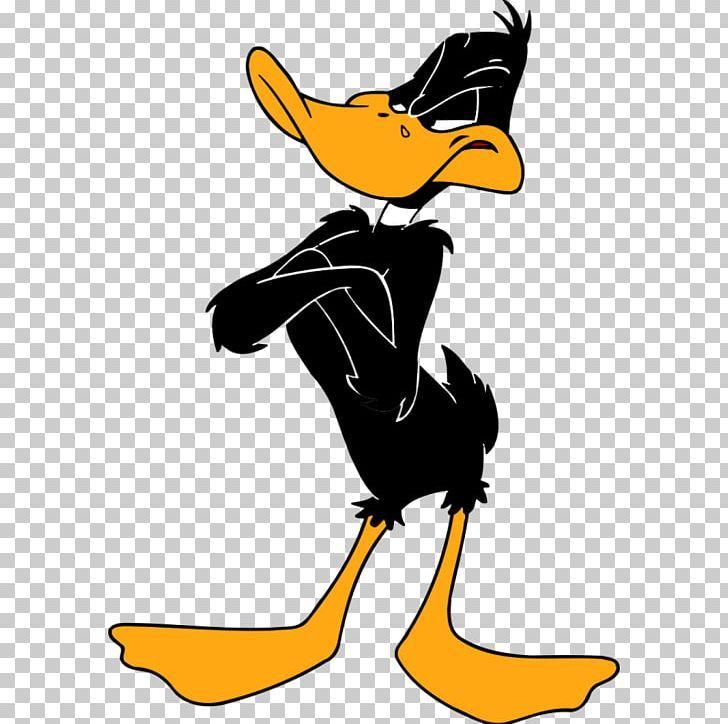 Daffy Duck Donald Duck Bugs Bunny Pluto Melissa Duck Png Artwork Beak Bird Bugs Bunny Cartoon Daffy Duck Bugs Bunny Old Cartoons