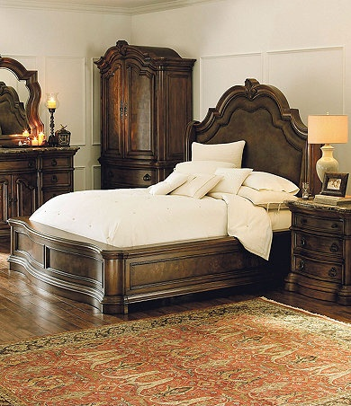 Dillards.com: San Mateo, Bedrooms Redo, Bedrooms Sets, Dreams Beds, Cool Beds, Pulaski San, Master Bedrooms, Bedrooms Furniture, Bedrooms Group