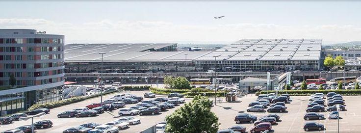 Parkplätze am Flughafen Stuttgart. Mit unserer Parkplatzsuchmaschine könnt Ihr unmittelbar in der Nähe des Stuttgarter Flughafens parken.  Mehr Infos bekommt Ihr auf.   www.parkplatztarife.de  #parkplatztarife #stuttgart #flughafen #günstig #parkplätze #finden #sparen #parkplatzsuchmaschine