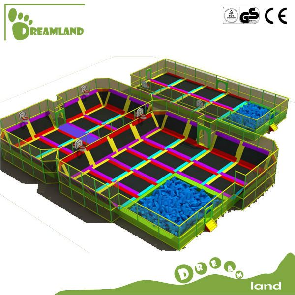 #trampoline, #indoor trampoline, #kids indoor trampoline