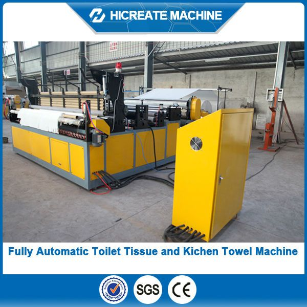 86 Tiles Mfg Co Ltd E Mail Mail: 17 Best Images About Toilet Paper Machine On Pinterest