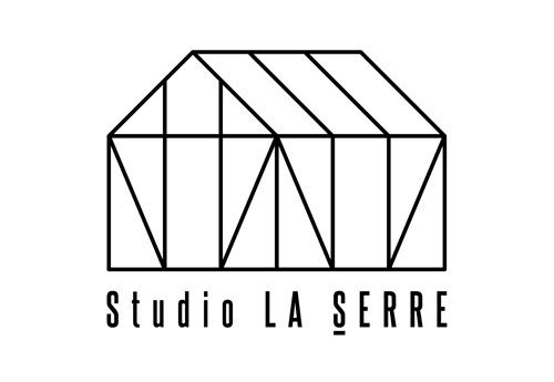 Silvija is in LA SERRE by Silvija Fleuriot, via Behance