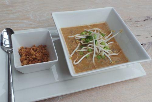 Recept+Surinaamse+pindasoep