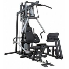 If you are looking for a variety of home multi gyms, then the best place for you is http://www.gymandfitness.com.au/strength-equipment.html. They have very big collection of them and you can select whichever machine you want.