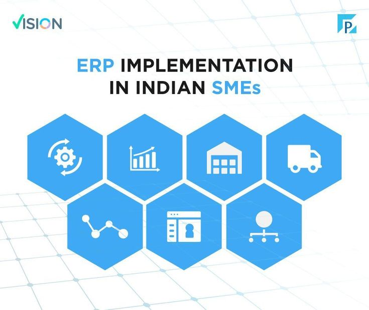 erp for smes Bottom line: syspro is a strong contender for the enterprise resource planning (erp) needs of small, midsize, and large businesses the system is extremely flexible, comprehensive, and easy to use.