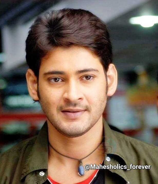 Pin By Shruthi On My Saves In 2020 Mahesh Babu Superstar Hero