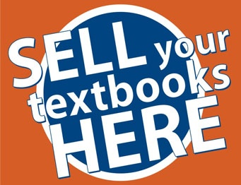 sell-old-textbooks