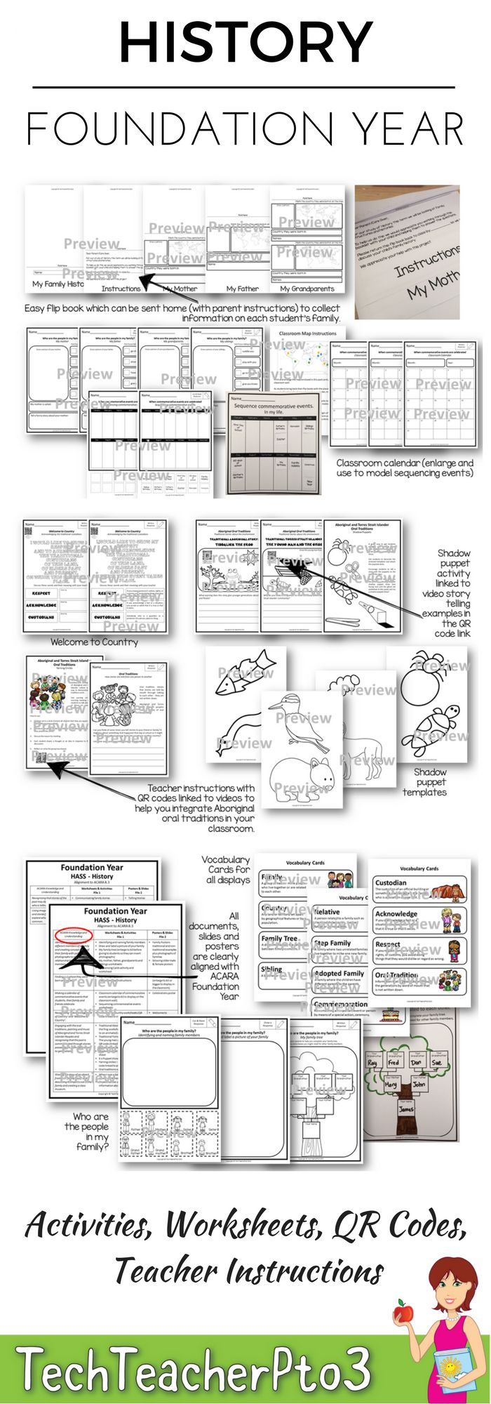 155 best ** My Teaching Products ** images on Pinterest ...
