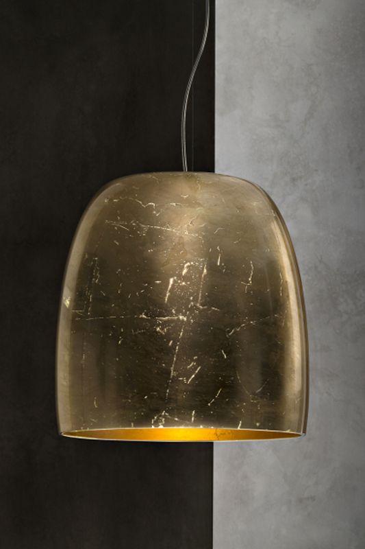NOTTE lampade sospensione catalogo on line Prandina illuminazione design lampade…
