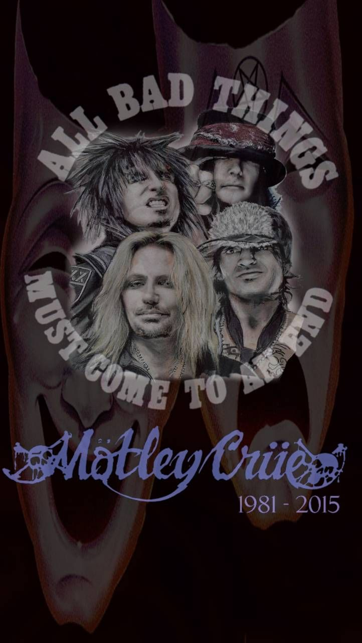 Download Dr Is Back Wallpaper By Fun1ps Bb Free On Zedge Now Browse Millions Of Popular Alister Wallpapers Motley Crue Back Wallpaper Motley Crue Albums